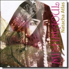Mish Maoul [CD]
