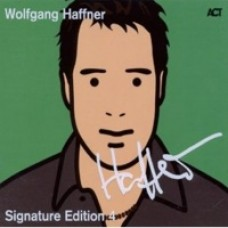 Signature Edition 4 [2CD]