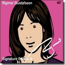 Signature Edition 6 [2CD]