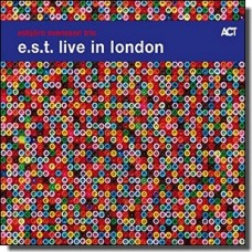 Live In London [2LP+DL]