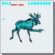 Funky Abba [CD]