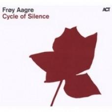 Cycle Of Silence [CD]