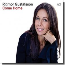 Come Home [CD]