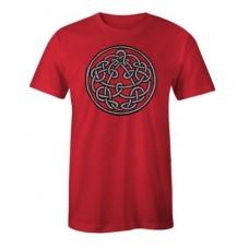 Discipline T-Shirt (XL)