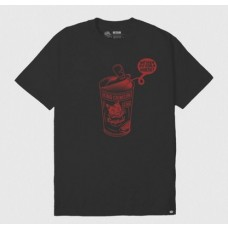 Cat Food T-Shirt (L)