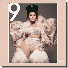 9 [CD]