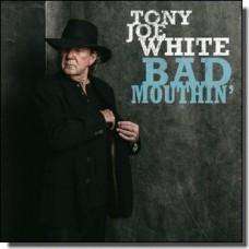 Bad Mouthin' [CD]