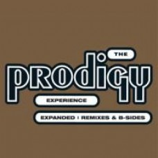 The Experience [Expanded Edition] [2CD]