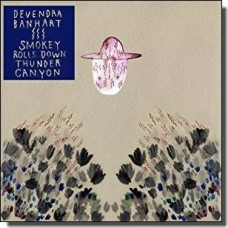 Smokey Rolls Down Thunder Canyon [2LP]