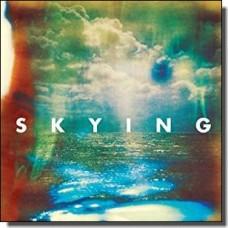 Skying [2LP]