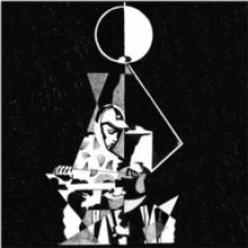 6 Feet Beneath the Moon [CD]