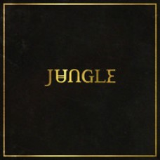 Jungle [CD]