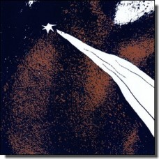 Shooting Star [CD]