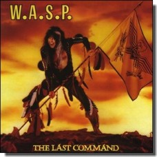 The Last Command [LP]