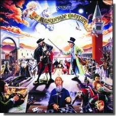 The Masquerade Overture [CD]