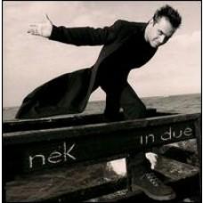 In Due [CD]