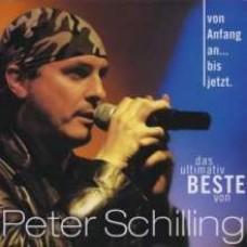 Von Anfang An... Bis Jetzt - Das Ultimativ Beste [CD]
