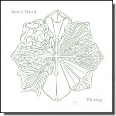 Eluring [CD]