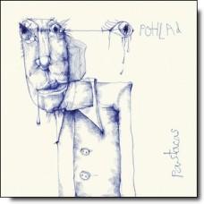 Pohlad [CD]