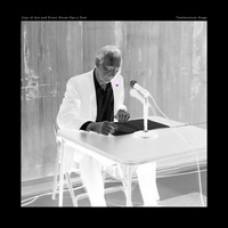 Testimonium Songs [CD]