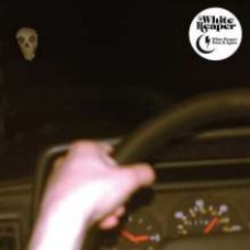 White Reaper Does it Again CD]