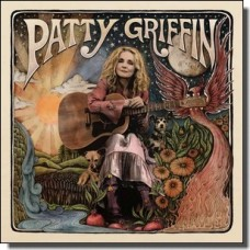Patty Griffin [CD]