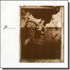 Surfer Rosa / Come On Pilgrim [LP]