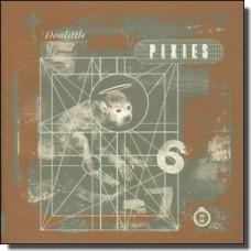 Doolittle [LP]