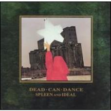 Spleen and Ideal [CD]
