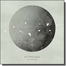 Piramida [LP+CD]