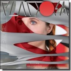 Platform [CD]