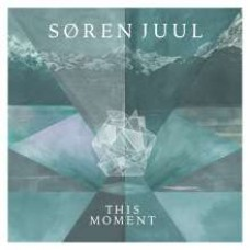 This Moment [CD]