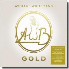 Gold [3CD]
