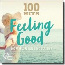 100 Hits - Feeling Good [5CD]