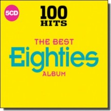 100 Hits - The Best 80s [5CD]