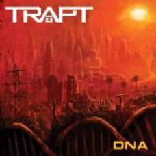 DNA [CD]
