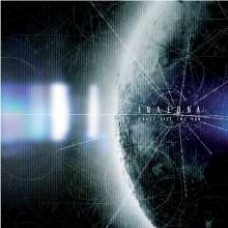 Force Rise The Sun [LP]