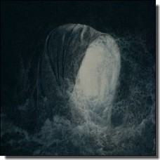 Devouring Radiant Light [CD]