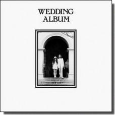 Wedding Album [White Viny Limited Box] [LP]
