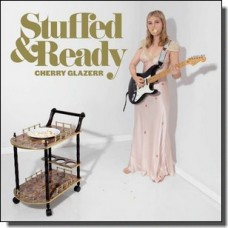 Stuffed and Ready [Limited Edition Opaque Red Vinyl] [LP]