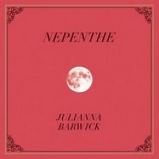 Nepenthe [LP]