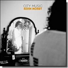 City Music [CD]