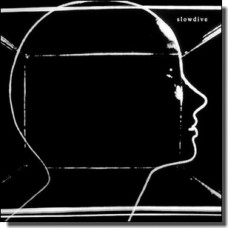 Slowdive [LP]