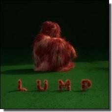Lump [Limited Edition Translucent Green Vinyl] [LP]