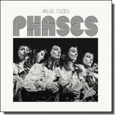 Phases [CD]