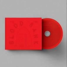 Blood Bank EP [10th Anniversary Edition] [CD]