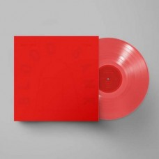 Blood Bank EP [10th Anniversary Coloured Vinyl] [12inch]