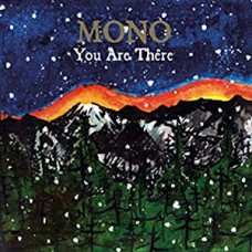You Are There [2LP]