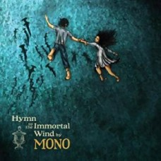 Hymn to the Immortal Wind [2LP]