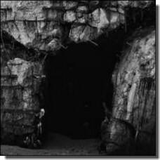 Mass V [CD]